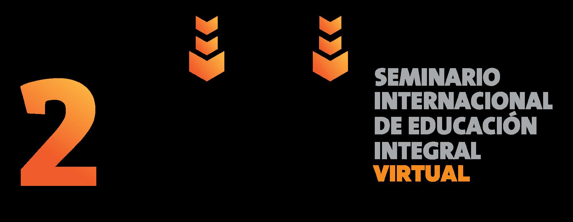 Seminario SM Logo